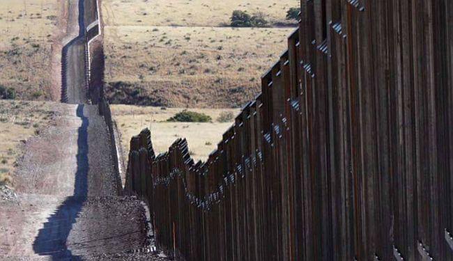 ČUDO NA HRT-U: Kako se Ninu Raspudiću ukazao zid
