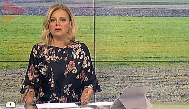 """MISAO DANA MIRJANE HRGE: """"Može li Hrvatska u miru izgubiti ono što je obranila u ratu"""""""