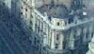 Stanje svijesti: Beograd 13.03.2003.