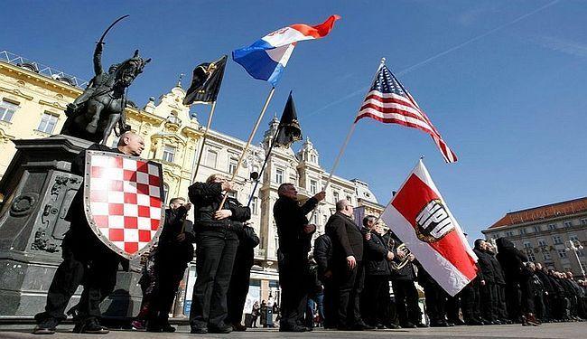ŠTO DONOSI PRESLAGIVANJE: Hrvatska će dobiti nikad jaču ekstremnu desnicu