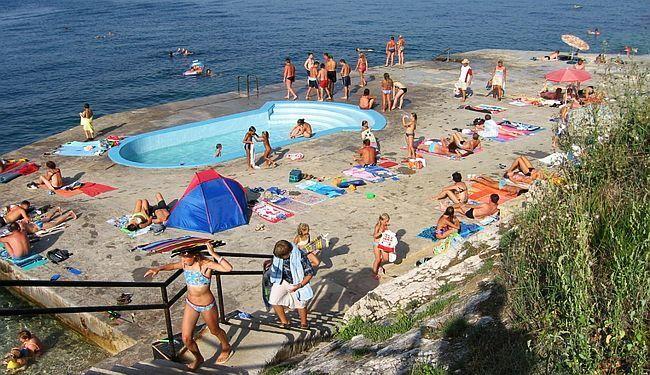 ZAKON O KONCESIJAMA: Danas je Sabor omogućio novi krug velike pljačke Hrvatske!