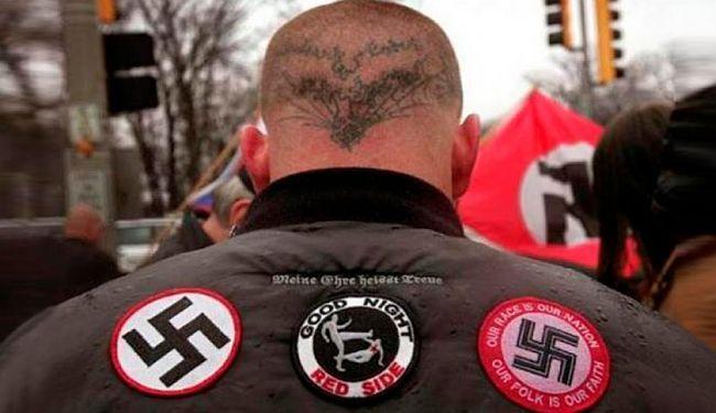 DESET GODINA POKUŠAVANJA: Mogu li se razumjeti Židov i nacist?
