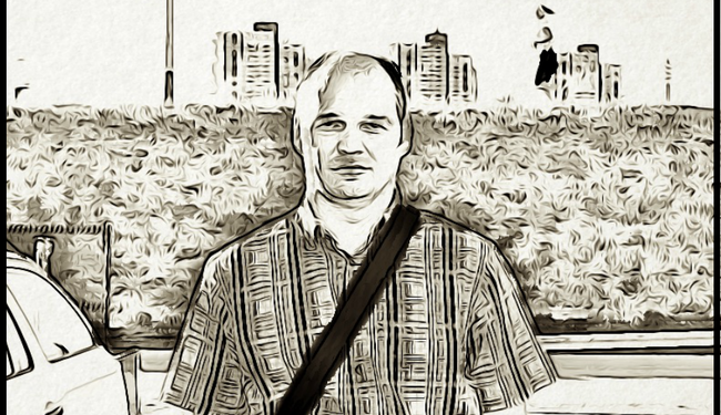 INTERVJU SA HRVATSKIM STRIP-JUNAKOM: Dokaza nemam, ali novac iz Algoritma nije mogao nestati