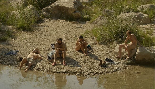 KRATKI IZLET: Pobjednik Pule impresivno je filmsko djelo vrijedno višekratnog gledanja