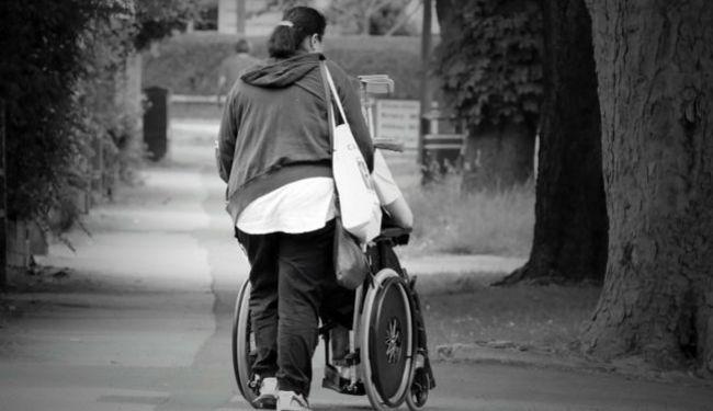 DISKRIMINIRANA PETINA LJUDI U RH: Manje trpimo bolesne i siromašne, a najgore prolaze Romi