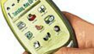 Servisi za odrasle i na zaslonu vašeg mobitela?