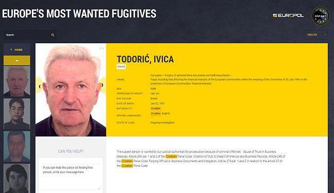 MUP POTVRDIO: U Londonu uhićen Ivica Todorić – tko će nam sada pisati blogove