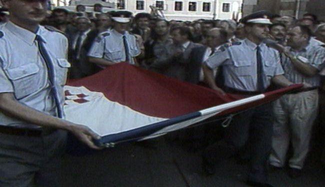 """POGLEDALI SMO NOVOG """"GAZDU"""": Film o bolnoj hrvatskoj tranziciji"""