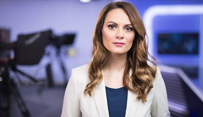 """POVODOM PRIJETNJI NOVINARKI N1: """"Ne postoji politička volja da se slučajevi napada na novinare riješe"""""""