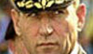 Lupiga otkriva gdje se krije Ante Gotovina