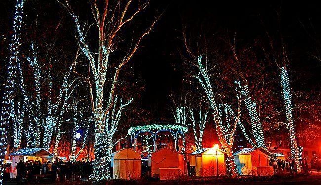 ADVENTSKA BAJKA BEZ LAMPICA: Sandokan iz Plinarske čeka da mu Djed Mraz donese struju