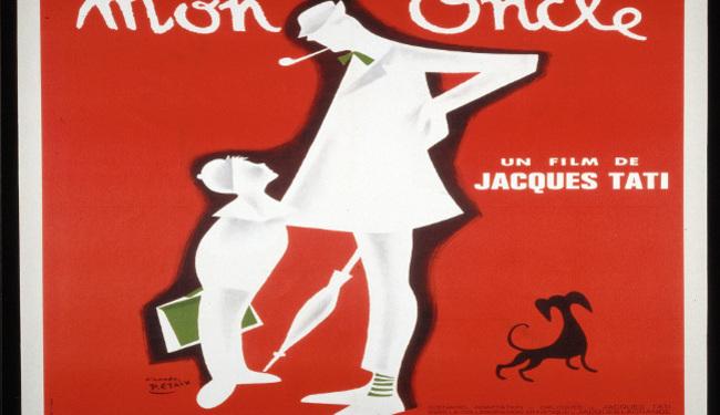 3. KINOKINO FESTIVAL: Kultni klasici i ostale filmske poslastice za djecu
