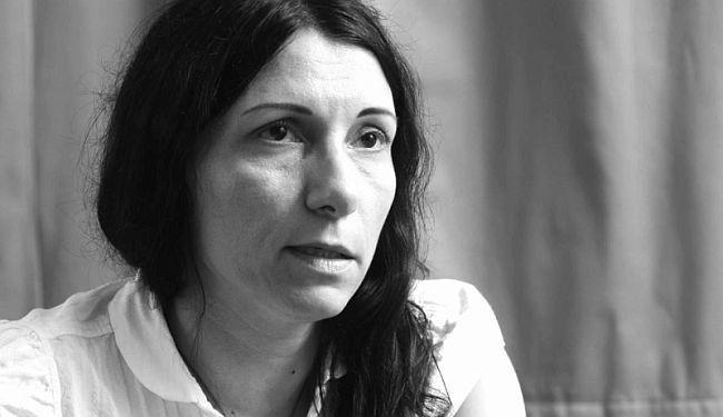 """HELENA POPOVIĆ PODRŽAVA LUPIGU: """"Lupiga je kritična prema ekonomskim i političkim strukturama moći"""""""