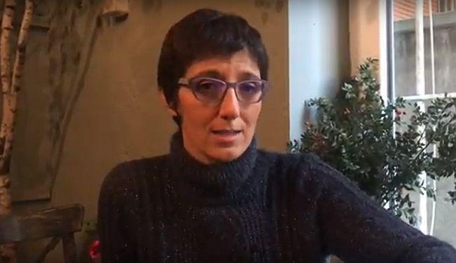 "MAJA SEVER PODRŽAVA LUPIGU: ""Lupiga ima neovisnost i hrabrost"""