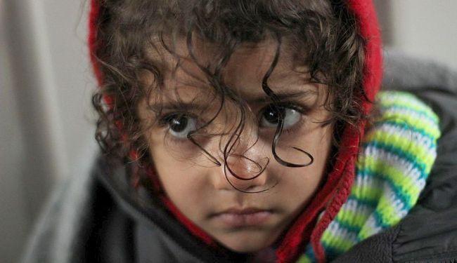 """PSIHOLOZI RAZBIJAJU ZABLUDU DANA: """"Tražitelji azila ugrožavaju našu sigurnost"""""""