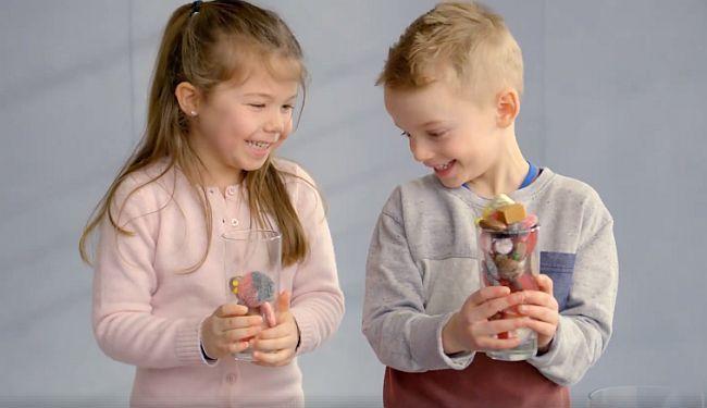 VIDEO KOJI TREBA POGLEDATI: Zašto ova djeca razumiju, a vaši šefovi ne?