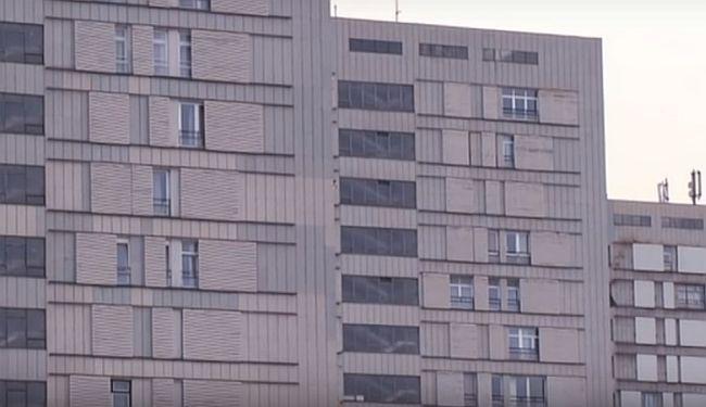 Lupiga TV 22. svibnja 2018. RAT ZA PORTUN: Potresne priče o kojima se šutjelo