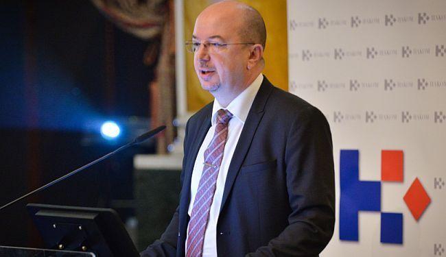 KRAJ JEDNE ERE: Mandat obilježen kaznenim prijavama i hrpom suđenja