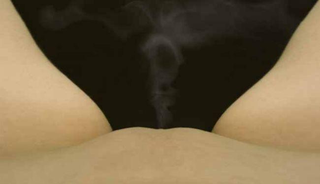 milf zrele porno slike