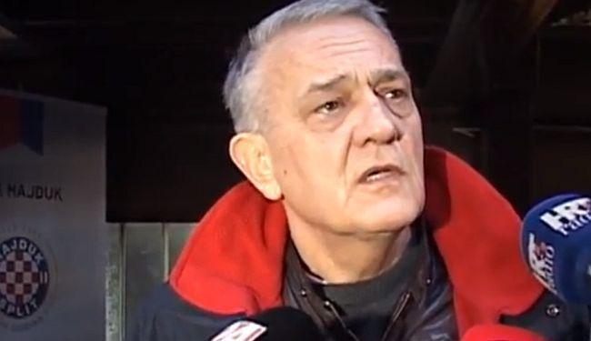 """JOSIP PALADINO NAKON PROTJERIVANJA S REBRA: """"Žao mi je zbog onih ljudi kojima bih mogao pomoći"""""""