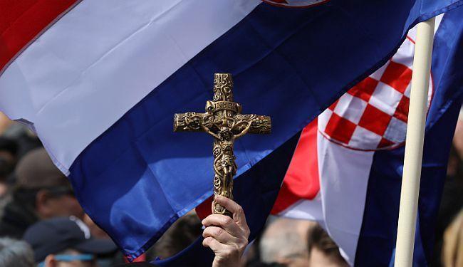 """S POKLIČEM NA USNAMA: Je li ovo hrvatska verzija """"Cristere""""?"""