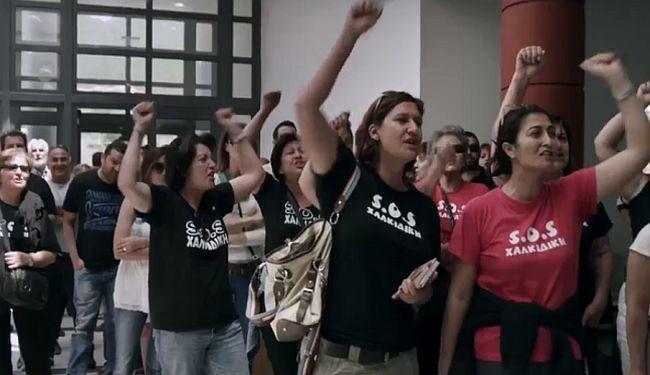 OVO MIJENJA SVE: Naomi Klein ni ovaj put neće iznevjeriti svoju publiku