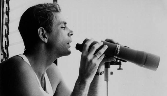 SUBVERSIVE U TUŠKANCU: Kubanski revolucionarni film