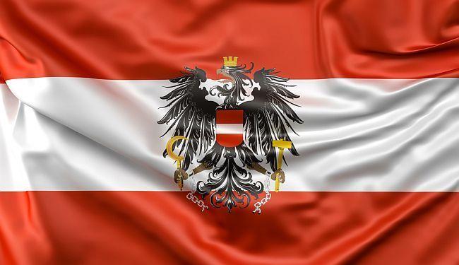 """IZJAVA TJEDNA: """"Austrijancima zabraniti njihov grb sa simbolima zločinačkoga komunizma"""""""