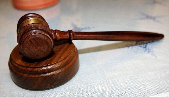 SLUČAJ KOJI MOŽE PROMIJENITI STVARI: Ustavni sud održao lekciju DSV-u, tijelu koje imenuju hrvatske suce