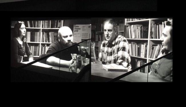"""AUTORI FILMA """"VIVA LUDEŽ"""": Feral je doista prosvjetiteljski projekt"""