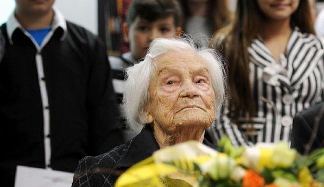 SOLIDARNOST IDE DALJE: Dirljiva priča koju je na svoj 101. rođendan pokrenula velika Desa Baković