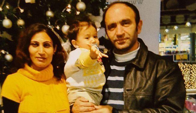 NAKON VIŠE OD GODINU DANA: Nurettin Oral pušten na slobodu