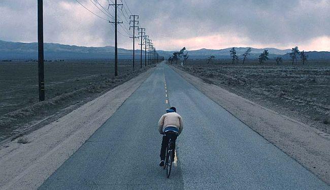 CALIFORNIA DREAMS: Slika specifičnog luzerskog miljea