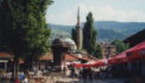 Sarajevske sveske