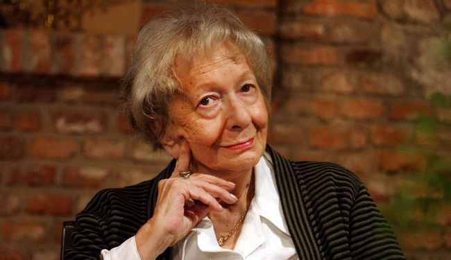 WISLAWA SZYMBORSKA (1923. – 2012.): O magiji ljubavi i neopozivosti zla