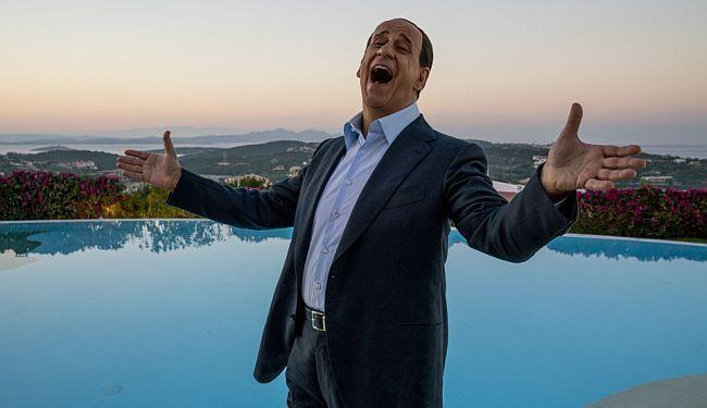 TREĆI DAN: Na meniju su Berlusconi, regrutiranje u ISIS i #MeToo pokret
