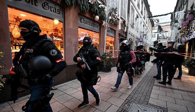 NOVA EU STRATEGIJA BORBE PROTIV TERORIZMA: Stižu crne liste za propovjednike mržnje