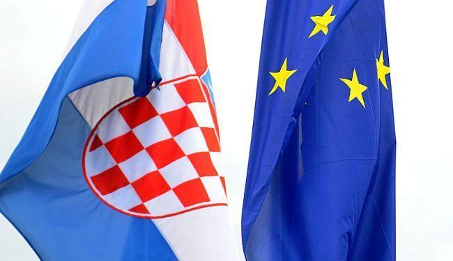 UPOZORENJE UOČI HRVATSKOG PREDSJEDAVANJA: 2019. i 2020. ključne su godine za preoblikovanje Europe
