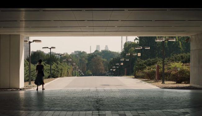 ŠAVOVI: Film nagrađen na Berlinaleu verna je preslika života, bez happy enda