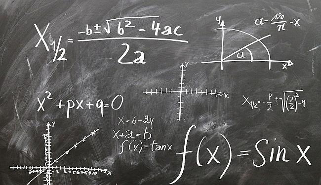 ŠKOLSTVO NA NISKIM GRANAMA: Zašto se dogodio ovakav neuspjeh maturanata u matematici i hrvatskom