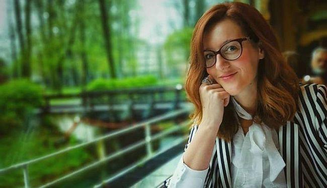 """""""NEMILA HAJKA"""": Umjesto isprike Martini Mlinarević, organizatori napali Edu Maajku i Zabranjeno pušenje"""