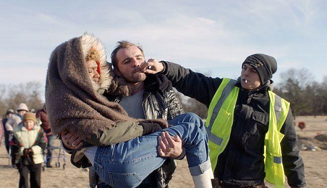 KOMBI SLOBODE: Jedan od filmova koji će obeležiti 2019. godinu