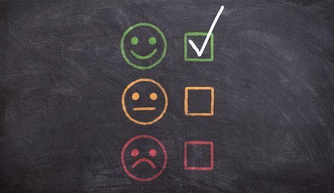 IMA VAŽNIJIH STVARI: Zašto uopće govorimo o školskim ispričnicama?