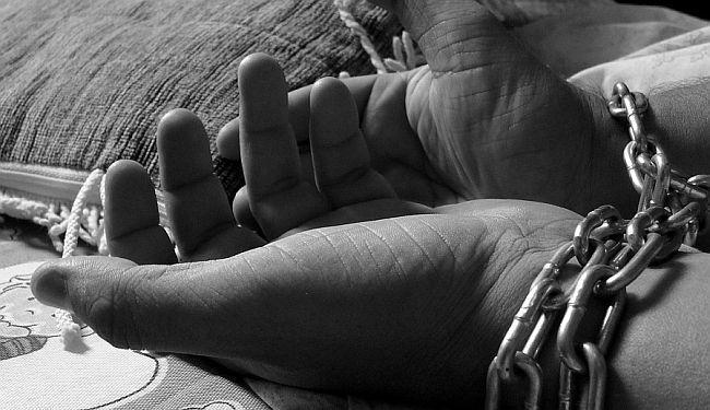 U HRVATSKOJ 357 ŽRTAVA: Kako prepoznati trgovanje ljudima