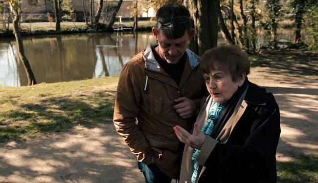 BESPLATNO U HND-U: Jedna drugačija filmska priča o Holokaustu