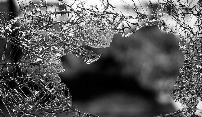 SVIJETLI I MRAČNI PRIMJERI: Na koji se način boriti protiv zločina iz mržnje i govora mržnje