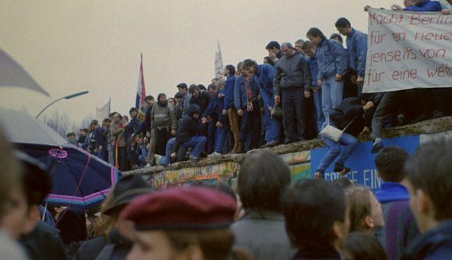 DVA BERLINA: Priče o simbolu hladnoratovske podjele