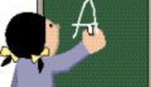 Profesori vs. studenti