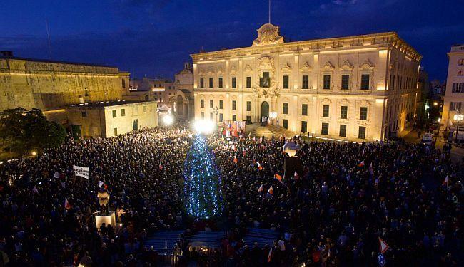 LUPIGA NA MALTI: Što stoji iza ubojstva novinarke koje je odjeknulo cijelom Europom?
