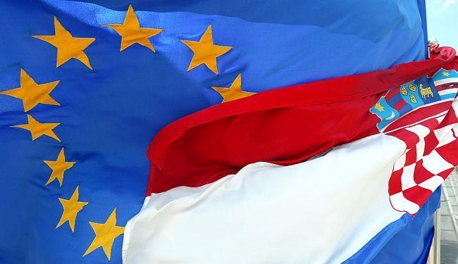 REZULTATI - VLADA JEDNO, GRAĐANI DRUGO: Što se misli o hrvatskom predsjedanju Vijećem Europske unije?